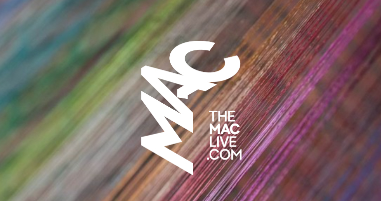 Premio MAC International 2016